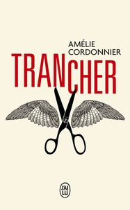 Trancher.pdf