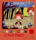 Amélie Falière - Le petit Poucet.