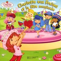 Charlotte aux Fraises et la fête musicale.pdf