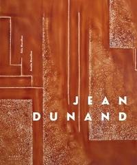Amélie Marcilhac et Félix Marcilhac - Jean Dunand.