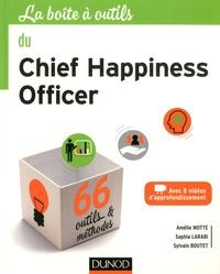 La boîte à outils du Chief Happiness Officer.pdf