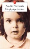 Amélie Nothomb - .