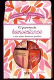 Amélie Poggi - 100 grammes de bienveillance à infuser dans votre quotidien.