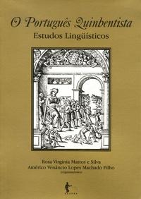 Histoiresdenlire.be O Português Quinhentista - Estudos lingüisticos Image