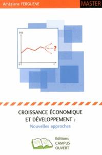 Deedr.fr Croissance économique et développement Image