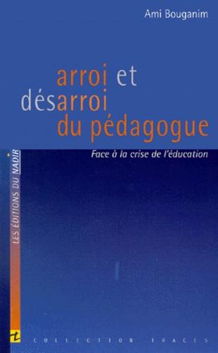 Ami Bouganim - .