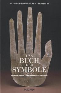 Ami Ronnberg et Kathleen Martin - Das Buche Der Symbole.