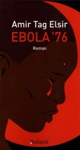 Ebola 76.pdf