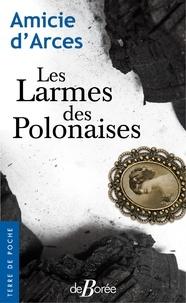 Lemememonde.fr Les larmes des Polonaises Image