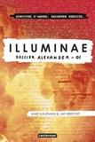Amie Kaufman et Jay Kristoff - Illuminae Tome 1 : Dossier Alexander.
