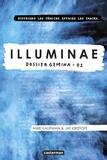 Amie Kaufman et Jay Kristoff - Illuminae Tome 2 : Dossier Gemina.