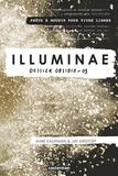 Amie Kaufman et Jay Kristoff - Illuminae Tome 3 : Obsidio.