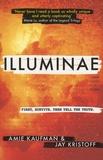 Amie Kaufman et Jay Kristoff - The Illuminae Files - Book 1, Illuminae.