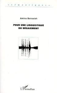 Pour une linguistique du bégaiement.pdf