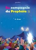 Amina Rekad - En compagnie du Prophète.