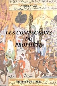 Deedr.fr Les compagnons du Prophète Image