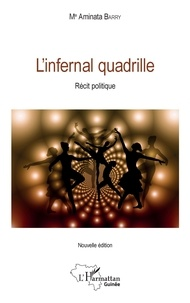 Galabria.be L'infernal quadrille Image