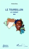 Aminata Barry - Le tourbillon - Le combat.