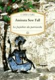 Aminata Sow Fall - Le jujubier du patriarche.