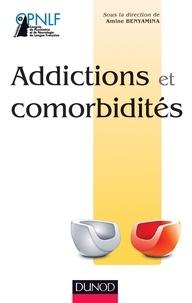 Addictions et comorbidités.pdf