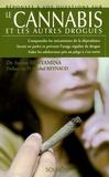 Amine Benyamina - Le cannabis - Et les autres drogues.