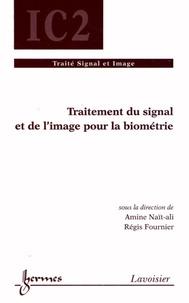 Traitement du signal et de limage pour la biométrie.pdf