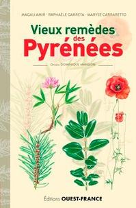 Vieux remèdes des Pyrénées.pdf