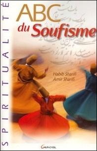 Deedr.fr ABC du soufisme Image