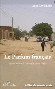 Le parfum français.pdf