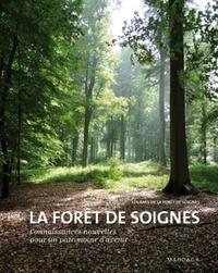 La Forêt de Soignes - Connaissances nouvelles pour un patrimoine davenir.pdf