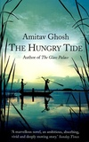 Amitav Ghosh - The Hungry Tide.