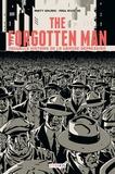Amity Shlaes et Paul Rivoche - The Forgotten Man - Nouvelle histoire de la Grande Dépression.