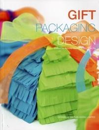Gift Packaging Design.pdf