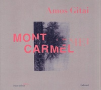 Amos Gitai - Mont Carmel.