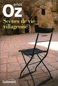 Scènes de vie villageoise.pdf