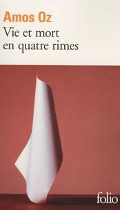 Vie et mort en quatre rimes.pdf