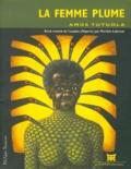 Amos Tutuola - .