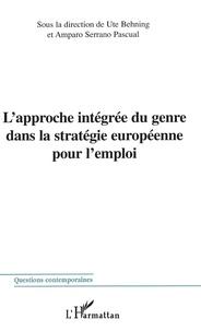 Lapproche intégrée du genre dans la stratégie européenne pour lemploi.pdf
