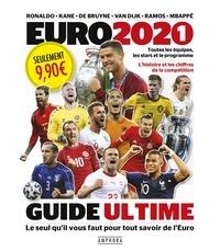 Amphora - Le guide de l'Euro 2020.