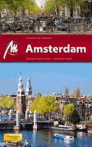 Amsterdam MM-City.