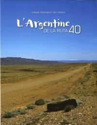 LArgentine de la Ruta 40.pdf