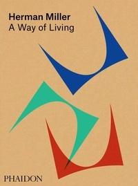 Herman Miller - A Way of Living.pdf