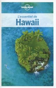 E book télécharger gratuitement pour Android L'essentiel de Hawaii par Amy Balfour, Sara Benson RTF CHM PDB 9782816164053