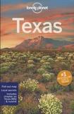 Amy Balfour et Stephen Lioy - Texas. 1 Plan détachable
