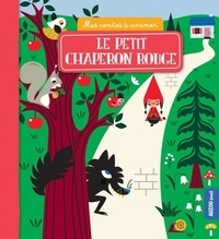 Amy Blay - Le Petit Chaperon Rouge.