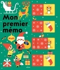Amy Blay - Noël.