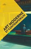 Amy Dempsey - Art moderne et contemporain.