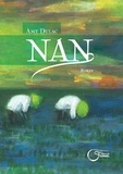 Amy Dulac - Nan.