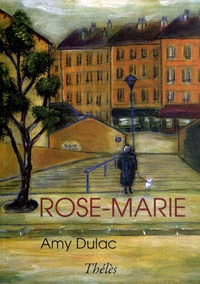 Amy Dulac - Rose-Marie.