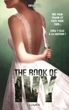 Amy Engel - The Book of Ivy Tome 1 : .